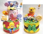 CAKE6300.jpg