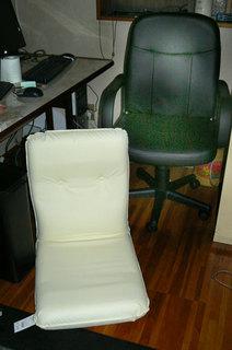 座椅子.jpg