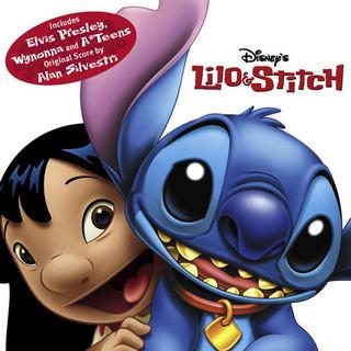 VA-Lilo-Stitch.jpg