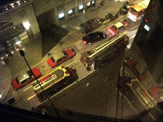 firecar.jpg