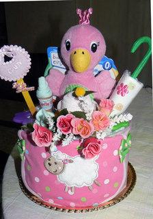 new-cake.jpg