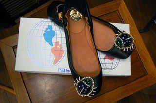 spainshoes.jpg